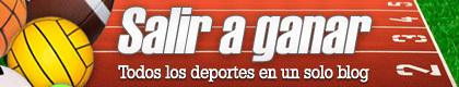 Salir a Ganar: Polideportivo Online