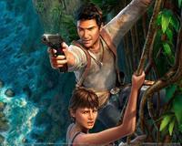 'Uncharted' se hará novela el próximo Otoño