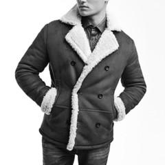 Foto 10 de 10 de la galería lookbook-de-noviembre-de-zara-young en Trendencias Hombre