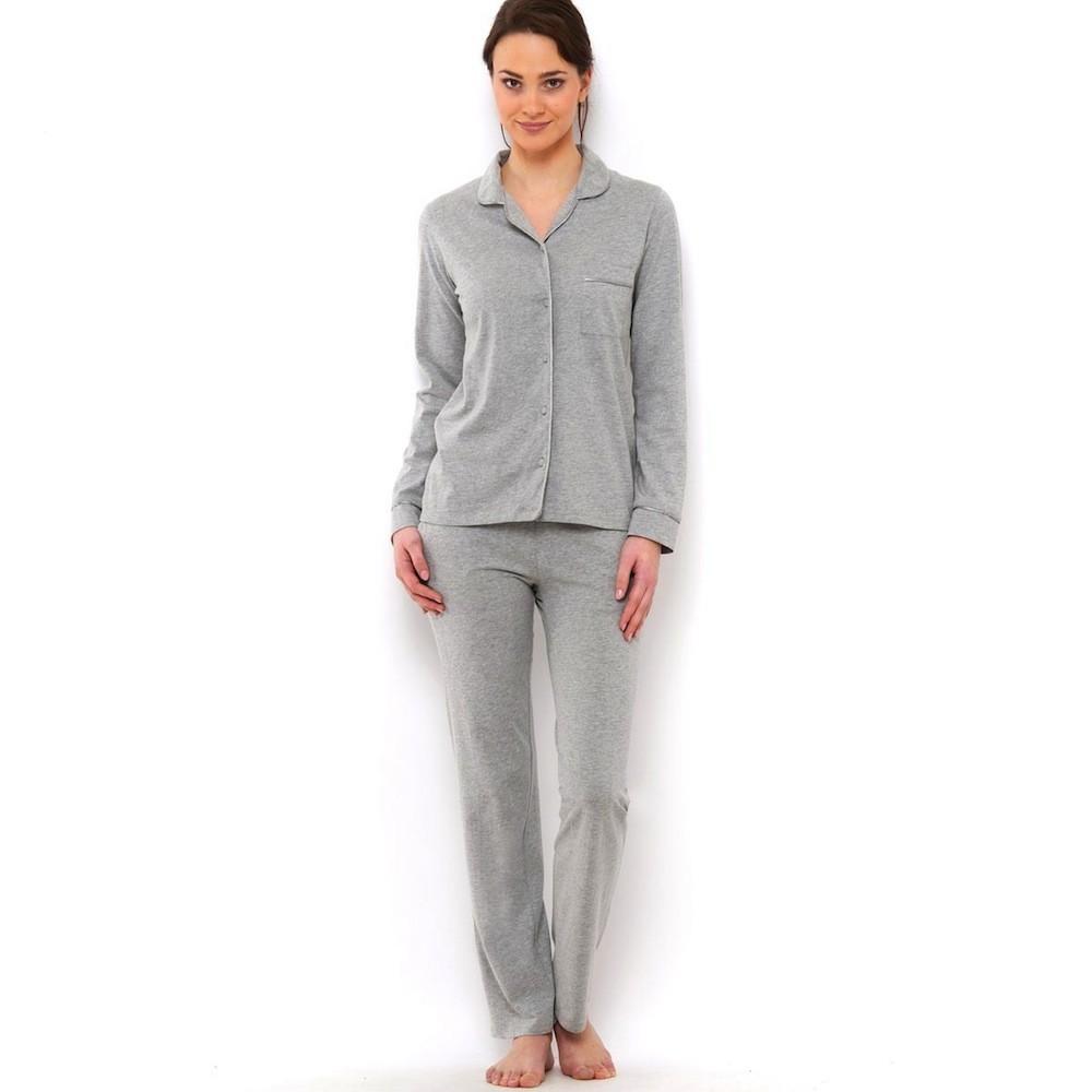 Imagenes De Los Baños Mas Bonitos:Los pijamas más bonitos para no pasar ni una pizca de frío (15 fotos