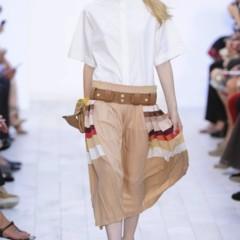 Foto 30 de 36 de la galería chloe-primavera-verano-2012 en Trendencias