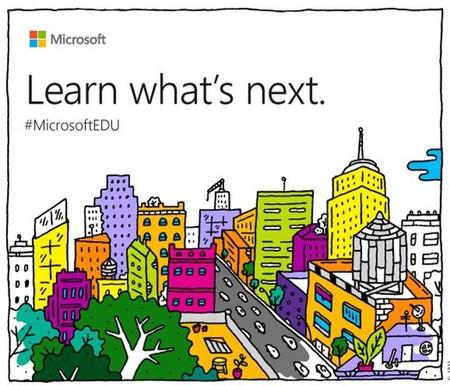Faltan pocas horas para el Evento de Microsoft y estas son algunas claves a tener en cuenta