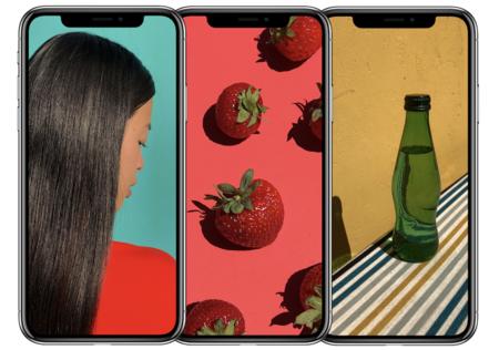 ¿No has conseguido reservar un iPhone X? No te preocupes, eBay tiene la solución... ¡por 5.600 euros!