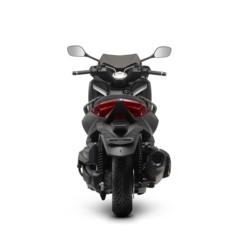 Foto 2 de 33 de la galería yamaha-x-max-400-momodesign-estudio-y-detalles en Motorpasion Moto