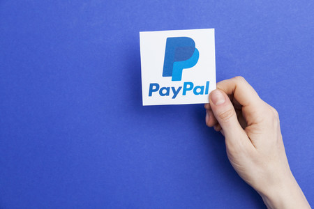 Sage Paypal Invoice Payments