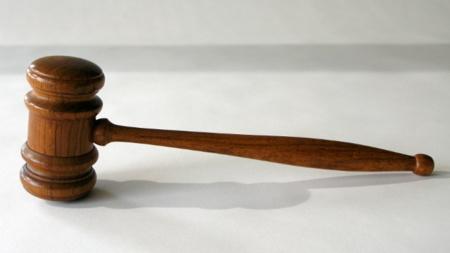 El Tribunal Supremo anula parte del reglamento de la Ley Sinde