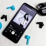 Bluetooth y su evolución: estas son las diferencias entre las distintas clases y versiones