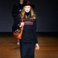 Marc by Marc Jacobs en la Semana de la Moda de Nueva York Otoño-Invierno 2011/2012
