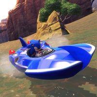 'Sonic All-Stars Racing Transformed' y 'Assassin's Creed Chronicles Russia' serán los juegos gratuitos en junio para Xbox One