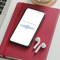 La forma más rápida de reconocer canciones en Android y sin instalar nada: el widget 'Sound Search'