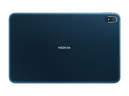 Nokia T20 Ficha Tecnica Caracteristicas