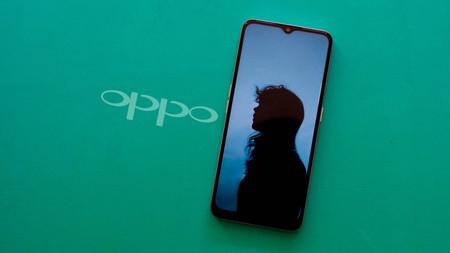 OPPO A5 2020, análisis: un móvil económico que enamora por su autonomía