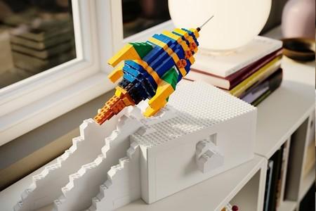 Ikea-Lego
