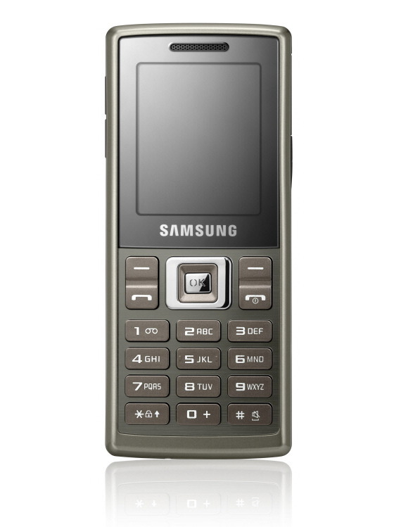 Foto de Samsung IFA 2008 (7/13)