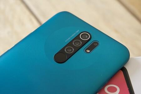 El Xiaomi Redmi 10 se deja ver al pasar la certificación FCC