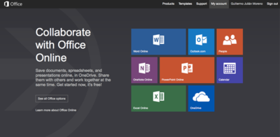 Microsoft facilita a los estudiantes obtener Office 365 gratis, pronto para todos los países