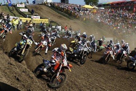 Cairoli GP República Checa