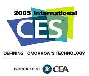 Especial CES 2006, la feria de los productos del futuro