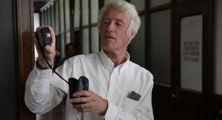 Oscars 2011: Nominados a mejor fotografía