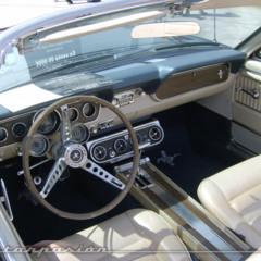Foto 2 de 100 de la galería american-cars-gijon-2009 en Motorpasión
