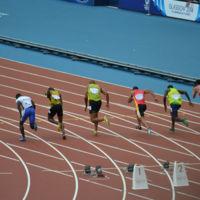 ¿Está la IAAF encubriendo decenas de casos de dopaje? Esto es lo que sabemos hasta hoy