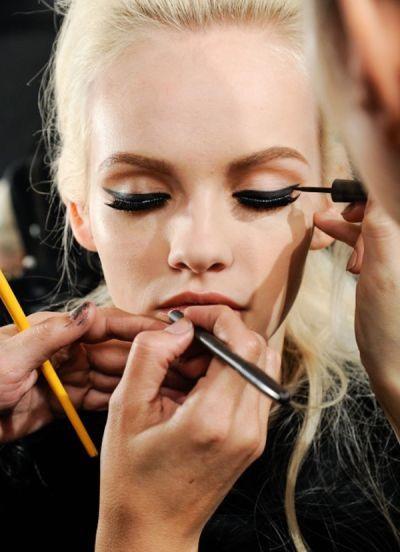 Consejos de belleza: esmaltes y ¡energía en otoño!