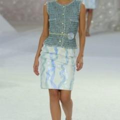 Foto 7 de 83 de la galería chanel-primavera-verano-2012 en Trendencias