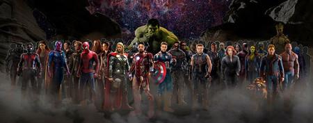 Img Superheroes