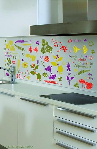 No te gustan tus azulejos cinco soluciones sin escombros i - Quitar azulejos cocina ...