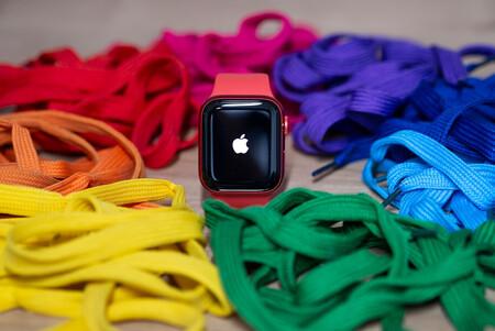 Las ventas de smartwatch crecen un 27% con el Apple Watch a la cabeza, según CounterPoint