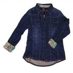 Foto 31 de 48 de la galería la-nueva-ropa-de-bershka-para-la-vuelta-al-colegio-prendas-juveniles en Trendencias