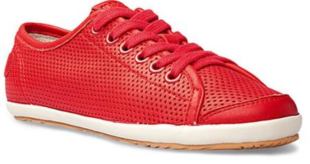 camper zapatillas