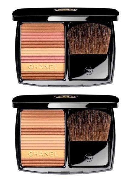 summertimedechanel2012makeup1.jpg