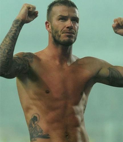 david-beckham-tatto