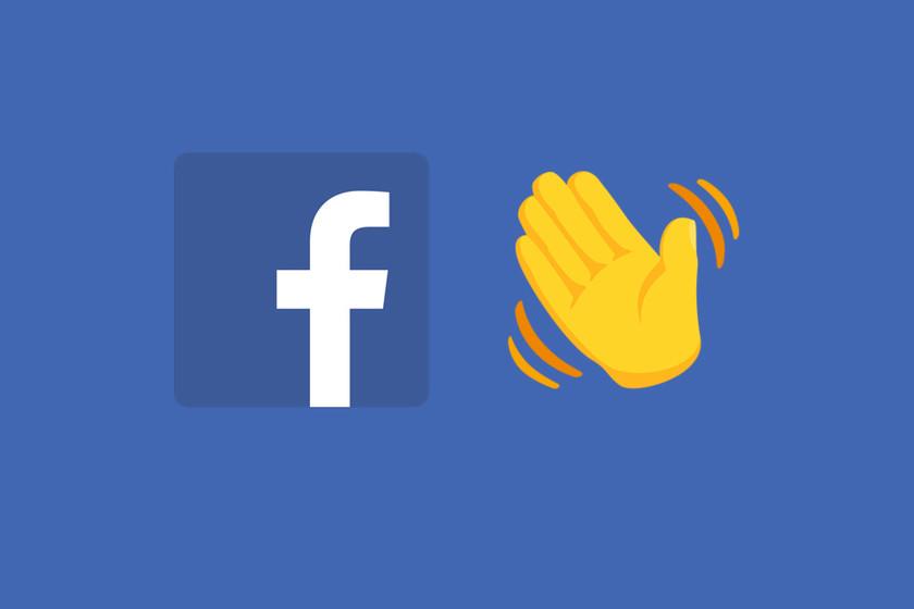 quiero entrar a mi facebook pero no puedo