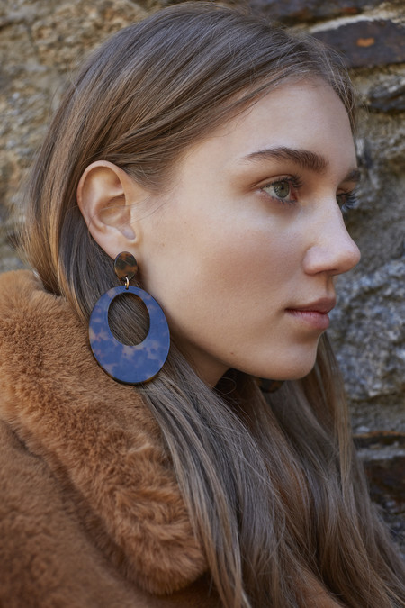 Earrings Gbp3 Eur4