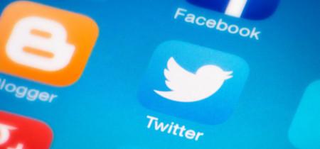 Twitter culpa a iOS 8 de la pérdida de 4 millones de usuarios