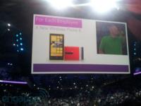 Microsoft se pone generosa y regala Smartphones, Tablets y PCs a sus empleados