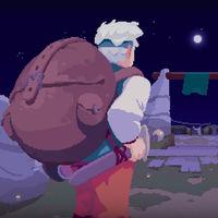 Moonlighter celebra su más de medio millón de copias vendidas anunciando DLC y dando el salto a móviles
