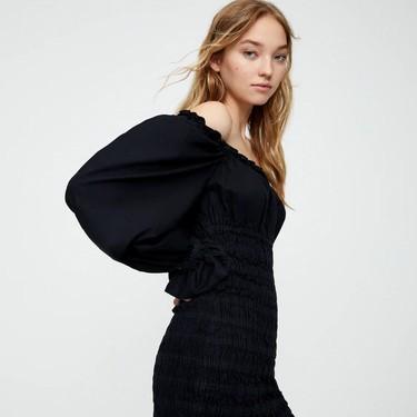 Rebajas 2020: estos siete vestidos de Pull & Bear (por menos de 20 euros) podrían convertirse en las piezas estrella de tu armario