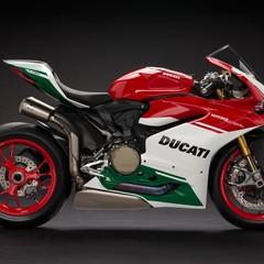 Foto 56 de 58 de la galería ducati-1299-panigale-r-final-edition en Motorpasion Moto