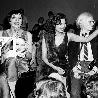 """Si te enamoró """"Factory Girl"""" y su icónico club Studio54, este documental de Movistar + será tu must de otoño"""