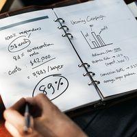 Cómo agilizar nuestra estrategia de marketing