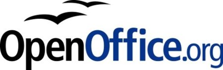 Finalmente Apache se hace cargo de OpenOffice.org