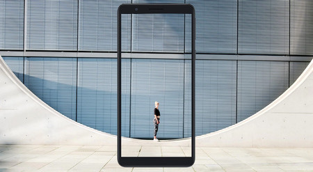 Samsung Galaxy™ A01 Core 03