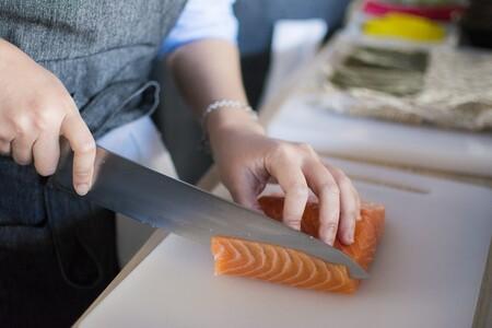 El Hospital madrileño de Fuenlabrada participa en un estudio europeo sobre el efecto del mercurio del pescado durante el embarazo