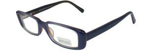 Gafas Emo