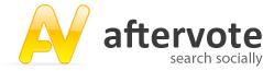 Aftervote, metabuscador social