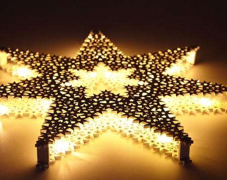 Estrellaledzarahome