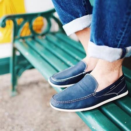 Los zapatos con los que siempre soñaste: Benette Lane de Rockport